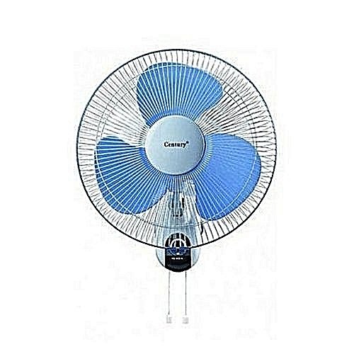 "16""inches Wall Fan"