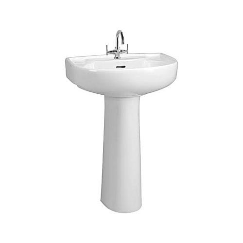 Bathroom Sink Wash Hand Basin