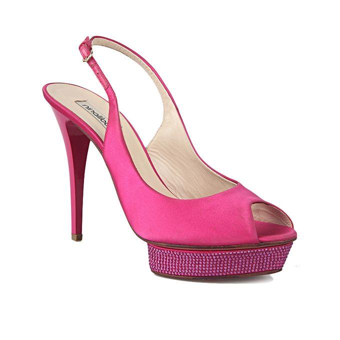 High Heel Shoes On Jumia Nigeria