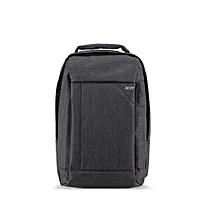 cf1ae3bb2 Men's Bags | Buy Bags for Men Online | Jumia Nigeria