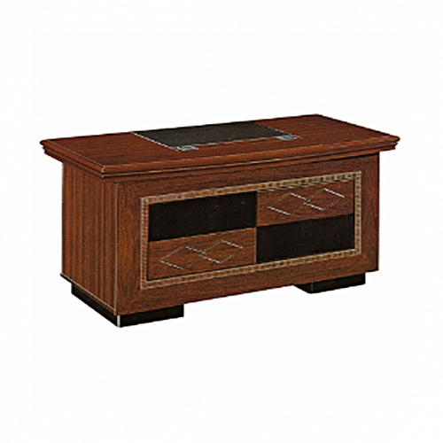Executive Office Table - 1.2Mtrs (Delivery In Lagos, PH, Ibadan And Abuja)
