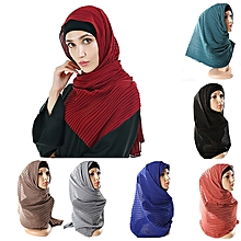 f9276c0f9e2 Women's Scarves - Buy Women's Scarves Online   Jumia Nigeria
