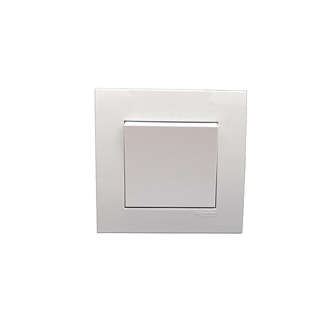 Buy Schneider Electric Vivace 1Gang 2WAY Switch @ Best Price Online ...