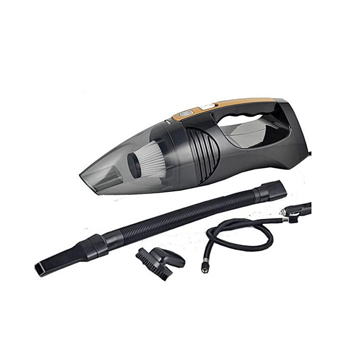 Buy Cordless 4 In 1 Vacuum Cleaner @ Best Prices Online ...