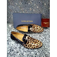 Buy G.collection FASHION Online   Jumia Nigeria 548c655b0d