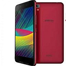 Rite Flash Infinix X5010 Mt6580 - Bikeriverside