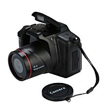 Buy Digital Cameras Online   Jumia com ng