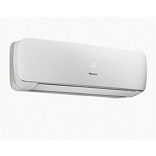 2HP Split Copper Inverter Air Conditioner - SPL 2HP INV