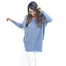 d6a54d801 Buy Kokobuy Women s Sweater Online