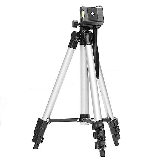 premium selection c346c 807dd Extendable Smart Phone Camera Tripod Stand Selfie Holder For HTC IPhone 6  6s 7