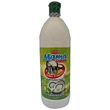 Mama Lemon Online Store | Shop Mama Lemon Products | Jumia