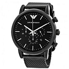 Buy Emporio Armani Watches Online   Jumia Nigeria 7828e4b2051