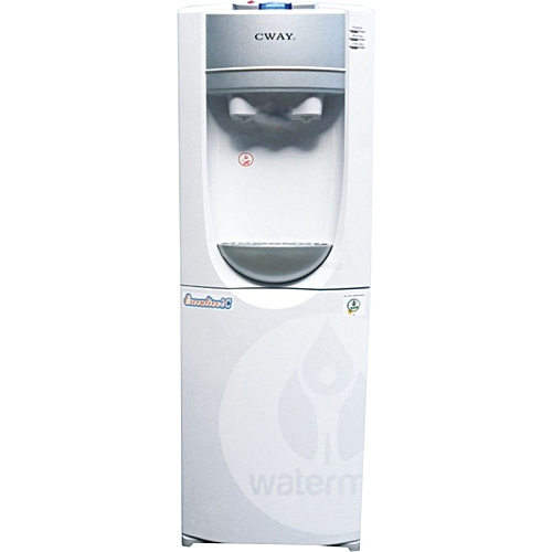 Water Dispenser Executive 1C
