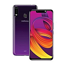 Infinix Android Phones | Buy Infinix Phones Online | Jumia