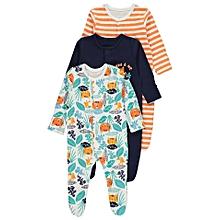 9c476ecf5 Buy Baby Boy's Sleepwear Products Online in Nigeria | Jumia