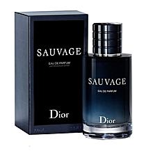 Christian Dior Perfumes Buy Fragrances Online Jumia Nigeria