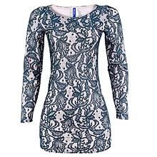 Buy Maite Women s Clothing Online   Jumia Nigeria f8f62c9c4c