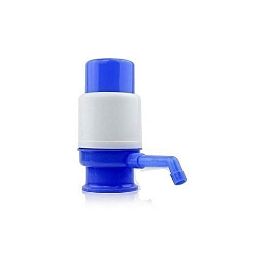 Water Dispenser Pump For Home And Office Use (manual Water Pump )
