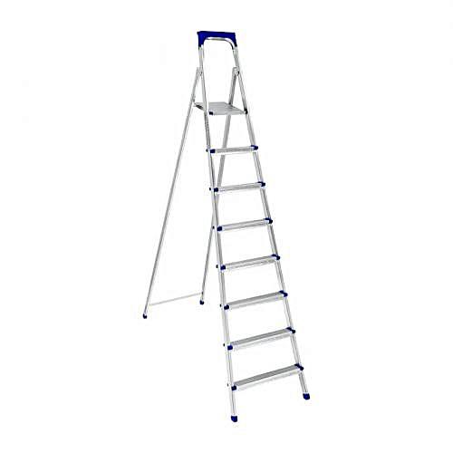 Platform Step Ladder