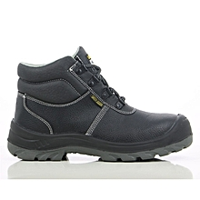 ff70ee3a266b0 Buy Safety jogger Shoes Online