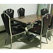 Buy Dining Tables Online In Nigeria Jumia