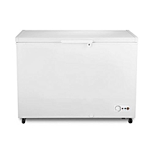 Buy Hisense Chest Freezers Online Jumia Nigeria