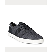 387b0b9db03d5 Buy Ralph Lauren Men's Shoes Online | Jumia Nigeria