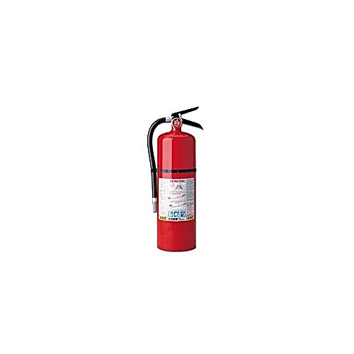 Fire Extinguisher (special Dry Powder)