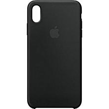Buy Apple Cases Online Jumia Nigeria