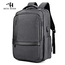 39ae793e59e Buy ARCTIC HUNTER Backpacks Online
