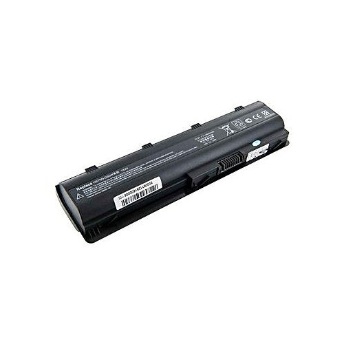 Pavilion 630 430 435 635 631 Laptop Battery