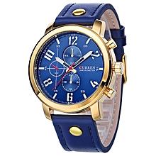 Men S Watches Buy Men S Watches Online In Nigeria Jumia