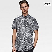 6a678c2a Zara Clothing - Buy Online | Pay On Delivery | Jumia Nigeria