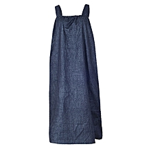 4187f3aca1ae9 Buy Maternity Dresses Online | Jumia Nigeria