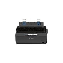 Buy Epson Printer Ink & Toner Online | Jumia Nigeria