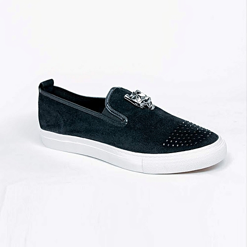 Men's Fashion Shoe Sneakers
