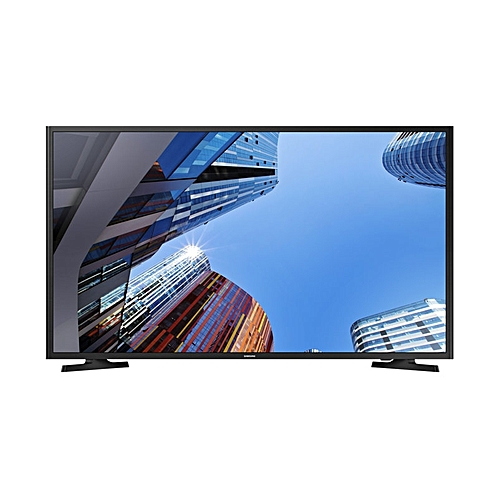 b0fbc1e7ca8df Samsung 40-Inch M5000 Full HD TV