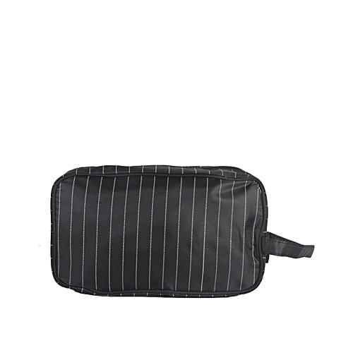 Convinient Bag - Black