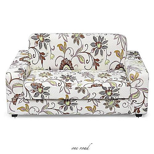 Sofa Cover SlipCover Protector For 3 Seater / Alternate To Sofa Throw 190-230cm