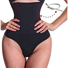 b28820d3b9 Shapewear   Body Shapers - Buy Shapewear Online