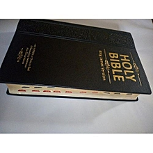 Christian Books and Bibles - Buy Online | Jumia Nigeria