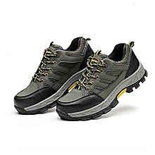 8ffcf5f19a3e5 Buy Mens Safety Shoes Online In Nigeria   Jumia
