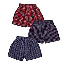 f97495c77 Buy Boys' Shorts Products Online in Nigeria | Jumia