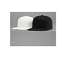 ce27958619a1 One size fits all · Face Cap 2 In 1 With Adjustable Strap.