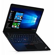 Lenovo Laptops | Buy Lenovo Laptops Online in Nigeria | Jumia