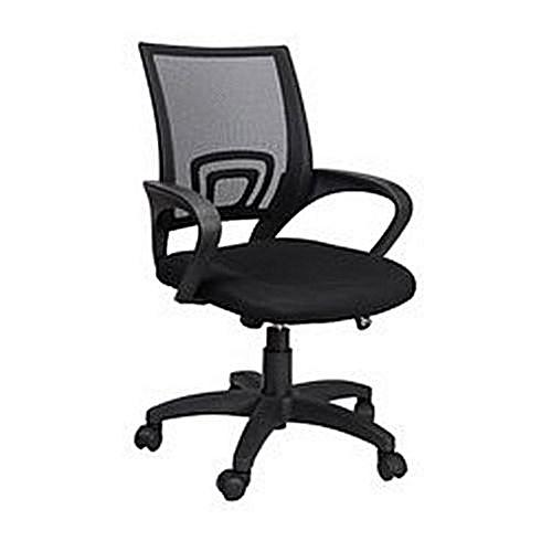 High Grade Mesh Office Chair