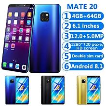 Buy Smartphones Online - Amazing Deals on Latest Smartphones