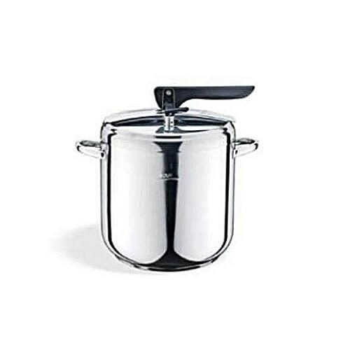 Kinox Pressure Pot 9L