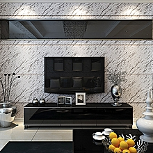 Buy Wall Art Products Online Black Friday Deals 2019
