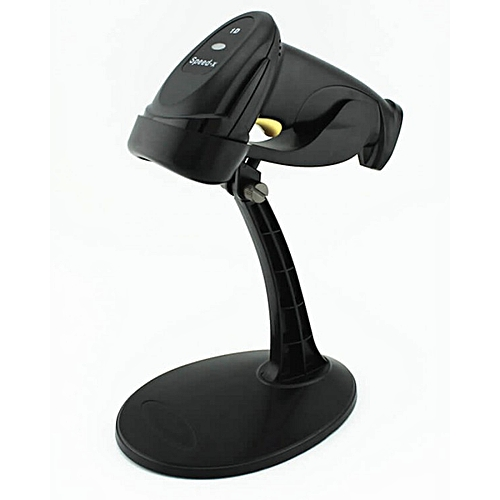 Barcode Scanner(Comes In 2 Design)